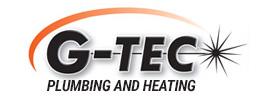 GTEC Plumbing